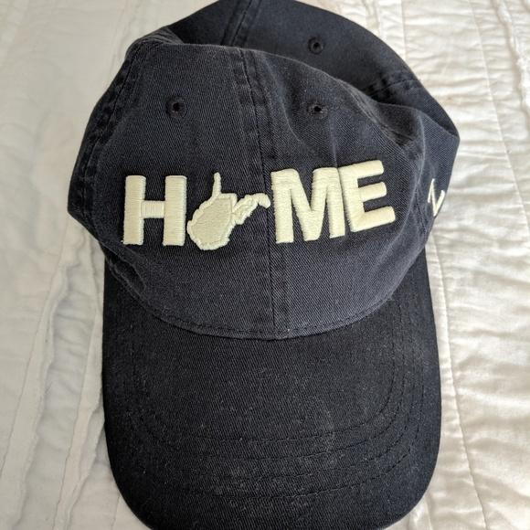 Miraculous Wv Home Hat Interior Design Ideas Philsoteloinfo
